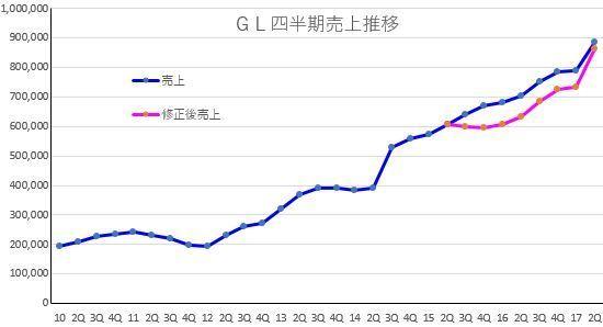 GL174.jpg