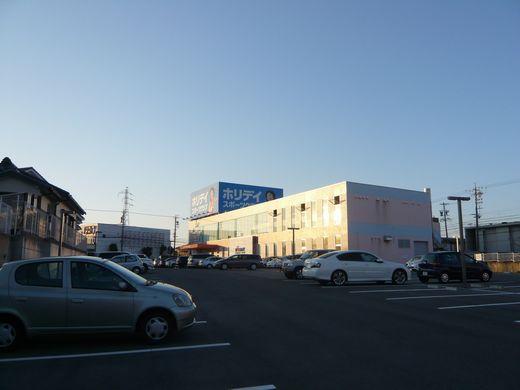 東祥(8920)